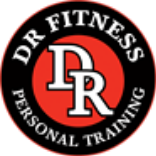 DR. Fitness Personal Training